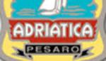 Biciletas Adriatica