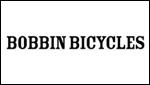 Bicicletas Bobbin