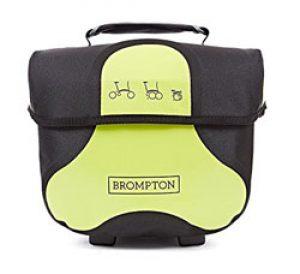 Bolsa Brompton Ortlieb Mini O-Bag