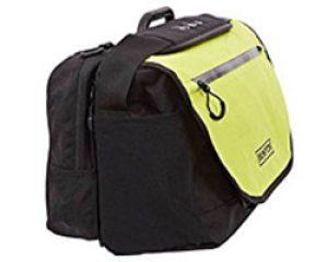 Bolsa Brompton S Bag Laguna verde