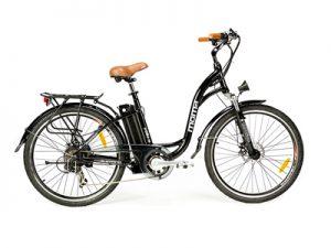 Moma Bikes EBIKE-28