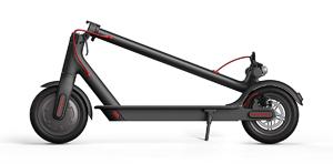 Xiaomi Mi Scooter M365 patinete eléctrico plegable
