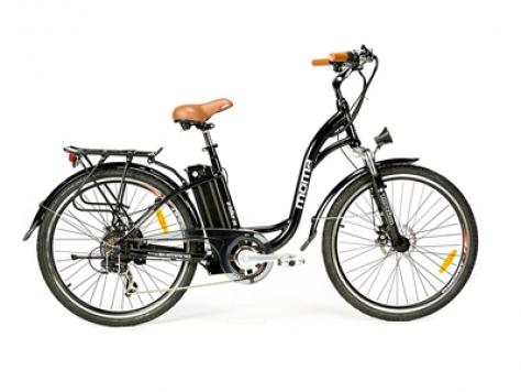 Moma Bikes EBIKE-26
