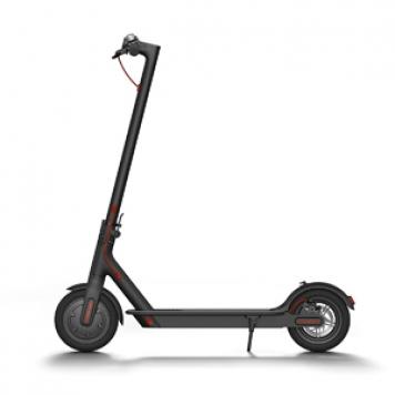 Xiaomi M365 Mijia Mi Electric Scoote patinete eléctrico plegable